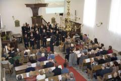 maart 2007, foto  Joop Hummelink