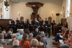 Luthersekerk-15-juni-2019-Huub-v-Beurden-28
