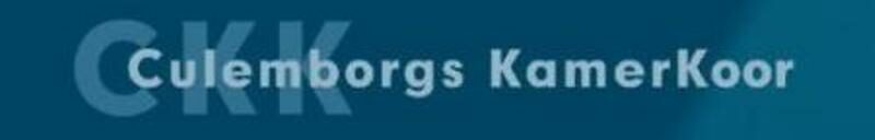 Culemborgs Kamerkoor